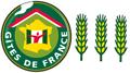 logo-3epis