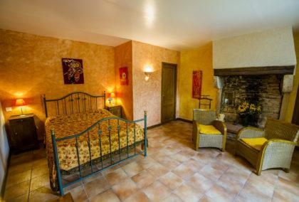 Les chambres d h tes gite et chambre d 39 h tes - Chambres d hotes chateauneuf en auxois ...